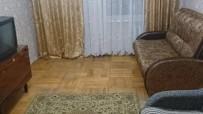 ул. Гранитная, 50 - фото #3