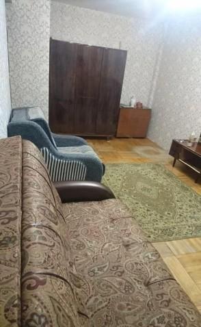 Аренда 1 к. квартиры ул. Гранитная, 50 - фото 7 из 7