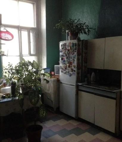 Аренда комнаты ул. Казанская, 40 - фото 3 из 4