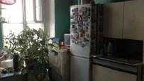 ул. Казанская, 40 - фото #3