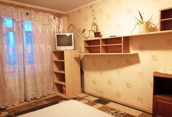 Аренда комнаты пр-кт Наставников, 26 - фото 1 из 2
