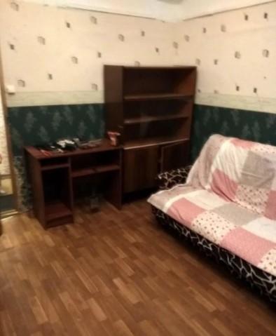 Аренда комнаты линия 3-я В.О., 24 - фото 2 из 7