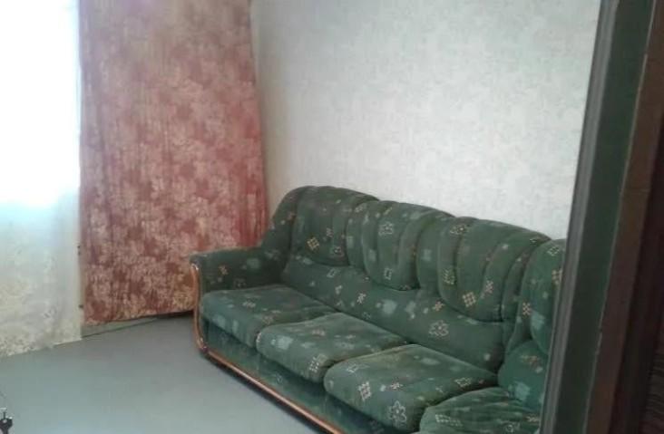 Аренда комнаты ул. Латышских Стрелков, 11 - фото 1 из 3