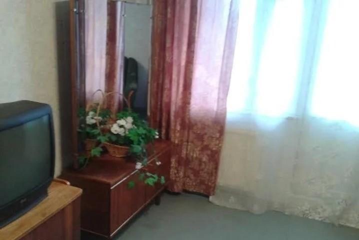 Аренда комнаты ул. Латышских Стрелков, 11 - фото 2 из 3