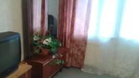 ул. Латышских Стрелков, 11 - фото #2