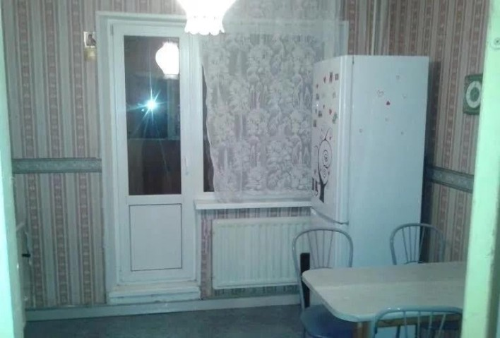 Аренда комнаты ул. Латышских Стрелков, 11 - фото 3 из 3