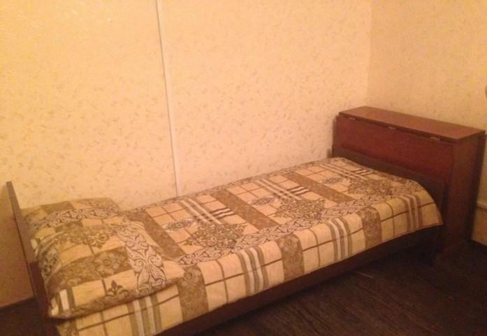 Аренда 1 к. квартиры ул. Стасовой, 2 - фото 2 из 9