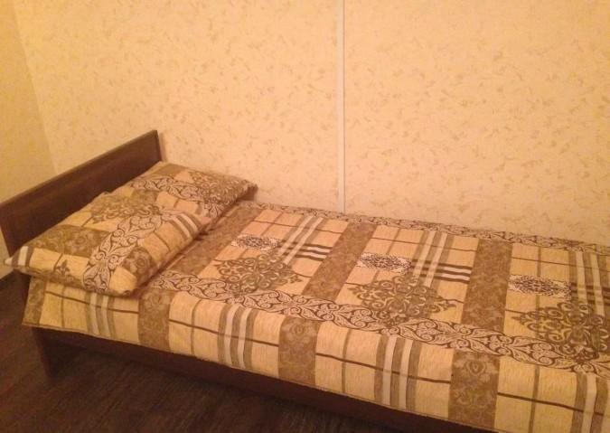 Аренда 1 к. квартиры ул. Стасовой, 2 - фото 3 из 9