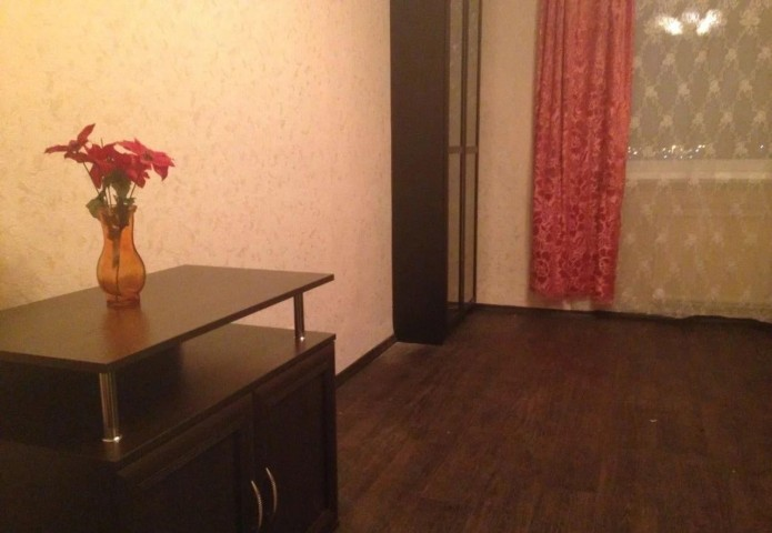 Аренда 1 к. квартиры ул. Стасовой, 2 - фото 5 из 9
