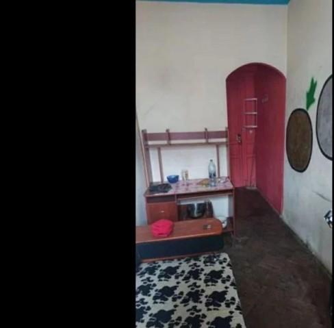 Аренда комнаты Греческий пр-кт, 5 - фото 2 из 5