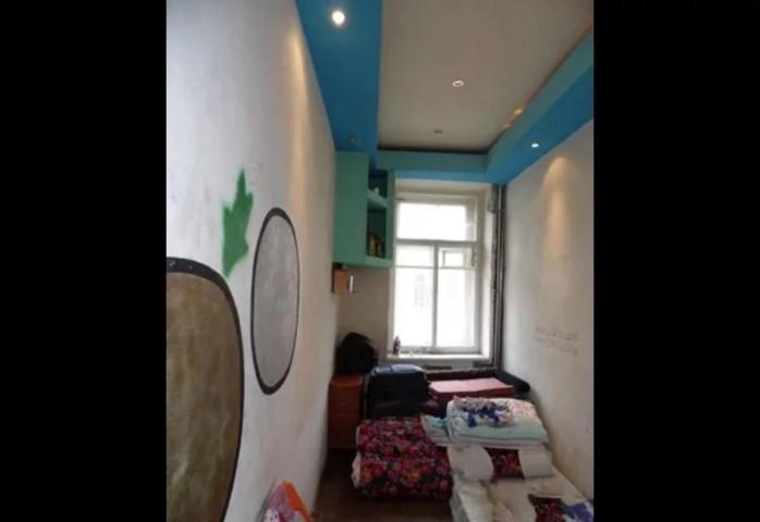 Аренда комнаты Греческий пр-кт, 5 - фото 3 из 5