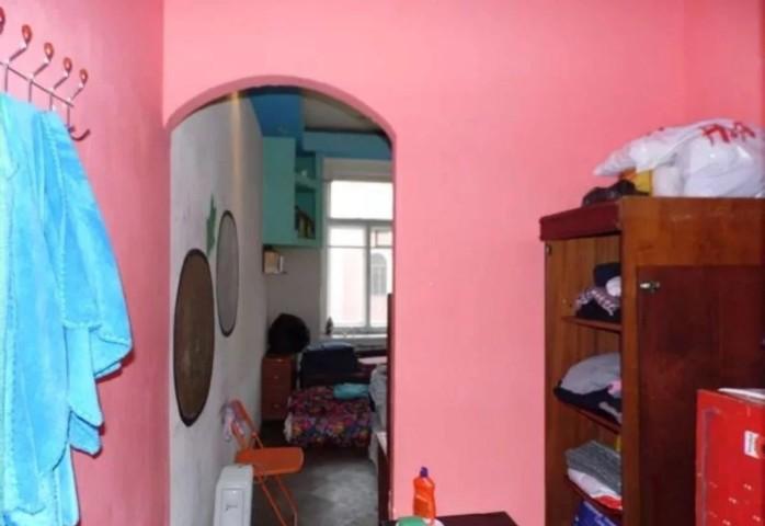 Аренда комнаты Греческий пр-кт, 5 - фото 1 из 5