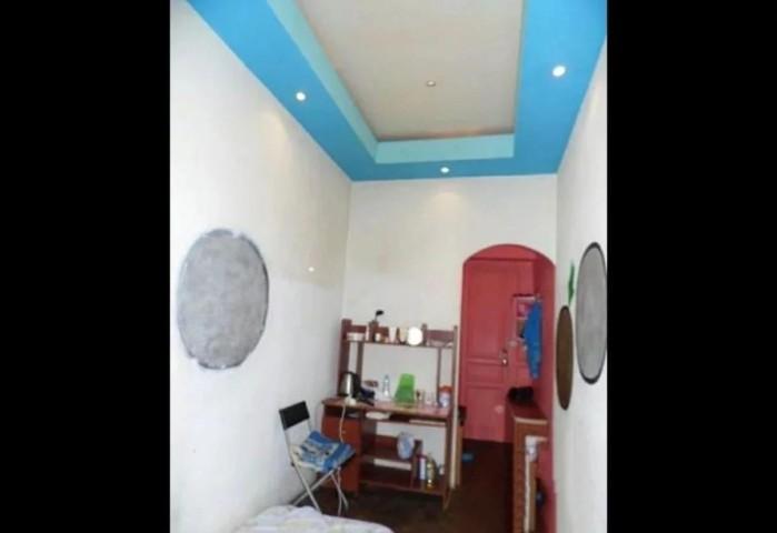Аренда комнаты Греческий пр-кт, 5 - фото 4 из 5