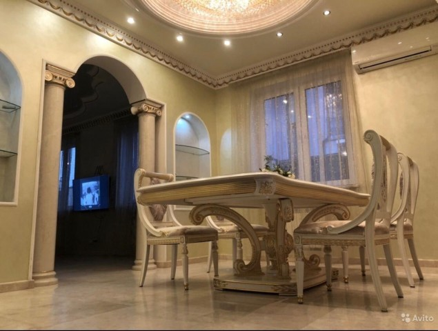 Аренда комнаты тер СНТ Дудкино - фото 2 из 6