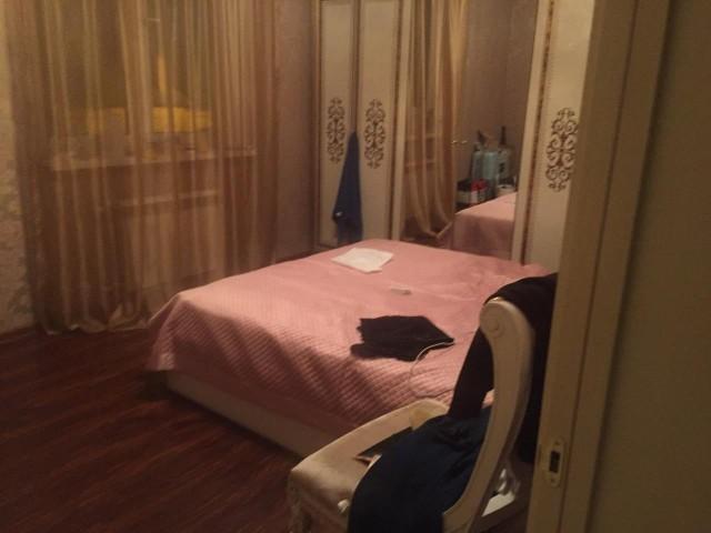 Аренда комнаты тер СНТ Дудкино - фото 4 из 6