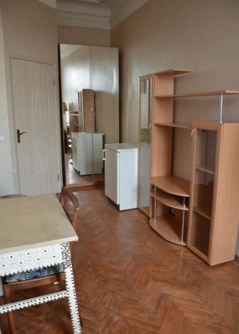 Аренда комнаты ул. Боровая, 9 - фото 2 из 7