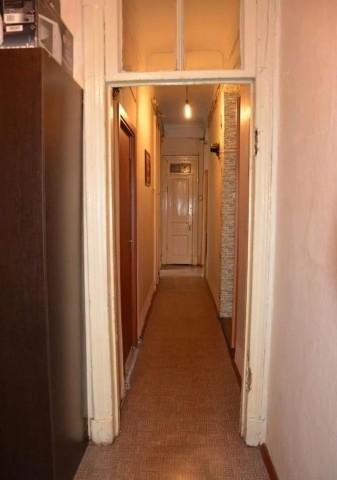 Аренда комнаты ул. Боровая, 9 - фото 3 из 7