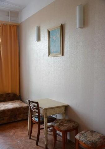 Аренда комнаты ул. Боровая, 9 - фото 4 из 7