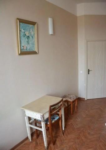 Аренда комнаты ул. Боровая, 9 - фото 5 из 7