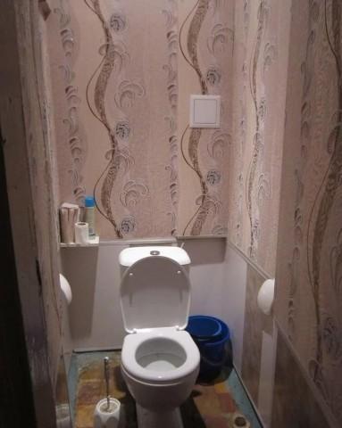 Аренда комнаты ул. Боровая, 9 - фото 6 из 7