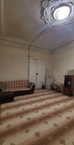 Аренда комнаты наб. Адмиралтейского канала, 27 - фото 3 из 6
