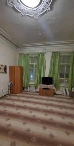 Аренда комнаты наб. Адмиралтейского канала, 27 - фото 4 из 6