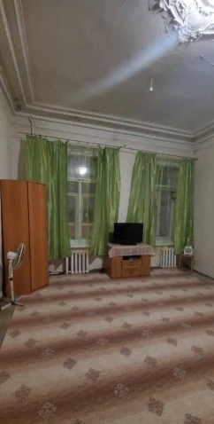 Аренда комнаты наб. Адмиралтейского канала, 27 - фото 5 из 6