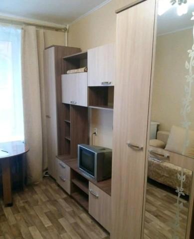 Аренда комнаты ул. Чехова, 12 - фото 1 из 7