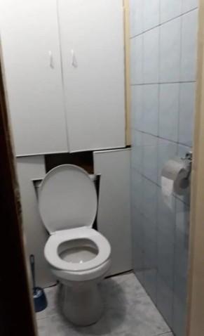Аренда комнаты ул. Сабировская - фото 2 из 3