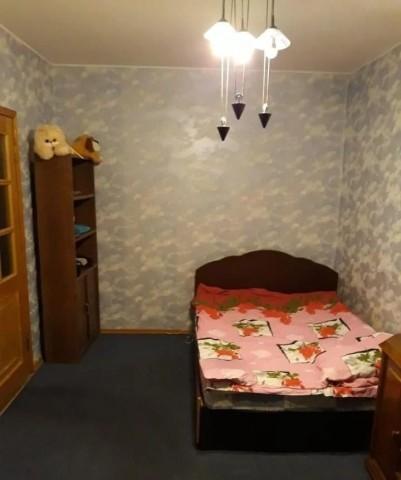 Аренда комнаты ул. Сабировская - фото 3 из 3