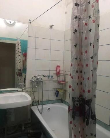 Аренда 4х к. квартиры наб. Канала Грибоедова, 79 - фото 3 из 4