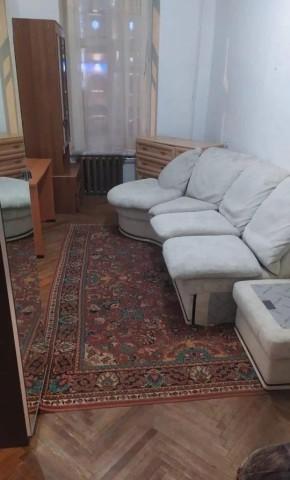 Аренда 4х к. квартиры наб. Канала Грибоедова, 79 - фото 1 из 4