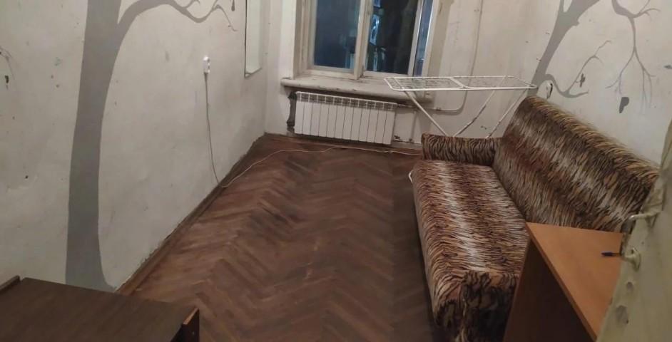 Аренда 4х к. квартиры наб. Канала Грибоедова, 79 - фото 4 из 4