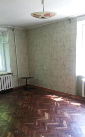 Аренда 2х к. квартиры Гражданский пр-кт, 9 - фото 3 из 5