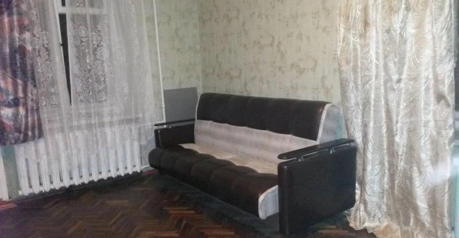 Аренда 2х к. квартиры Гражданский пр-кт, 9 - фото 1 из 5