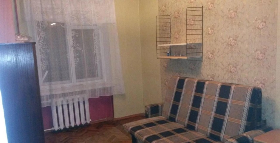 Аренда 2х к. квартиры Гражданский пр-кт, 9 - фото 4 из 5