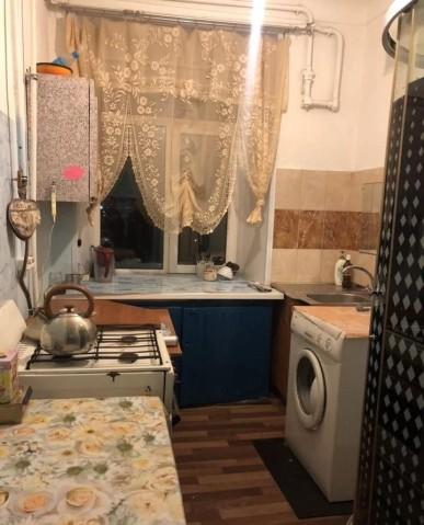 Аренда 2х к. квартиры ул. Ольги Берггольц, 9 - фото 4 из 6