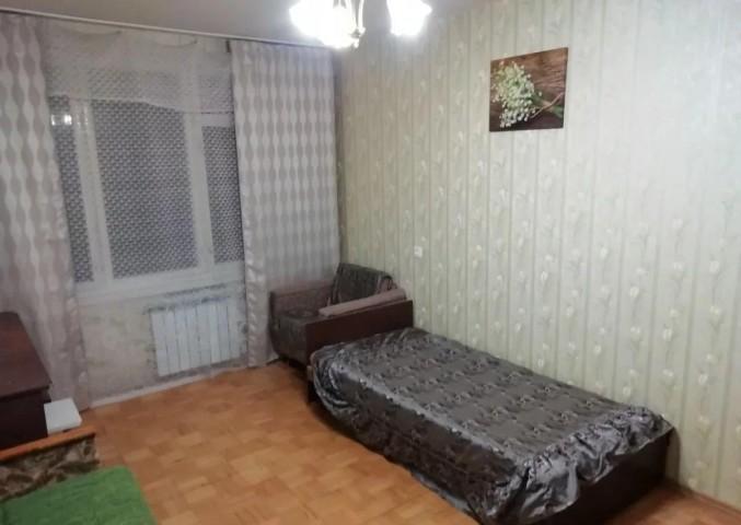 Аренда комнаты Искровский пр-кт, 27 - фото 3 из 8