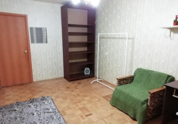 Аренда комнаты Искровский пр-кт, 27 - фото 4 из 8