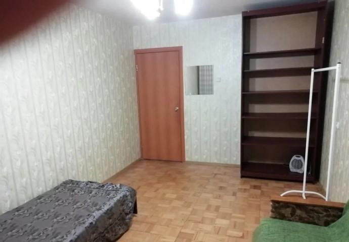 Аренда комнаты Искровский пр-кт, 27 - фото 5 из 8
