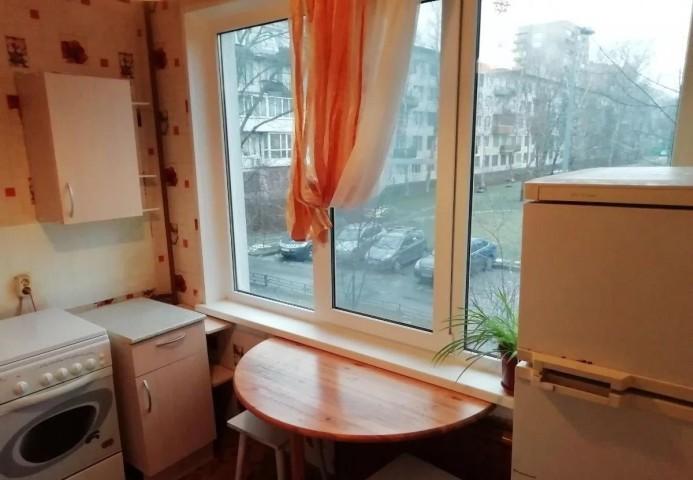 Аренда комнаты Искровский пр-кт, 27 - фото 6 из 8