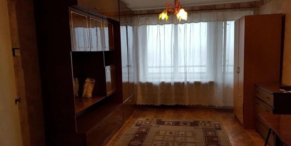 Аренда 1 к. квартиры ул. Орджоникидзе, 53 - фото 1 из 6