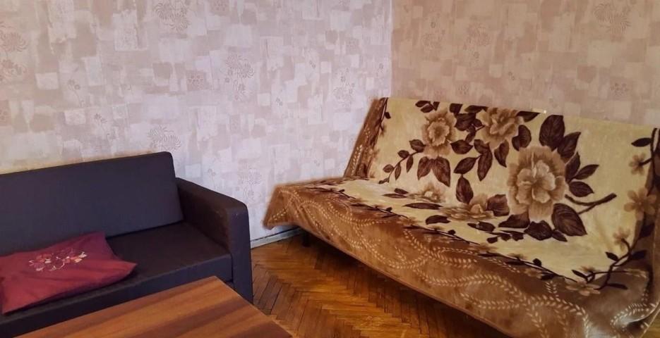 Аренда 1 к. квартиры ул. Орджоникидзе, 53 - фото 2 из 6