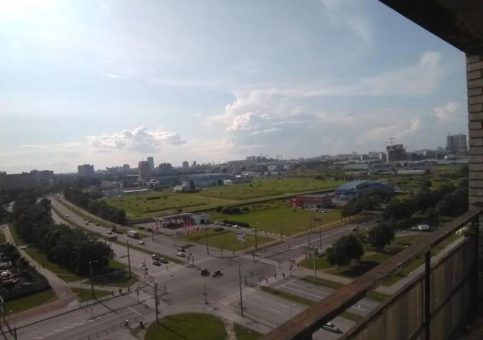 Аренда 1 к. квартиры ул. Орджоникидзе, 53 - фото 3 из 6