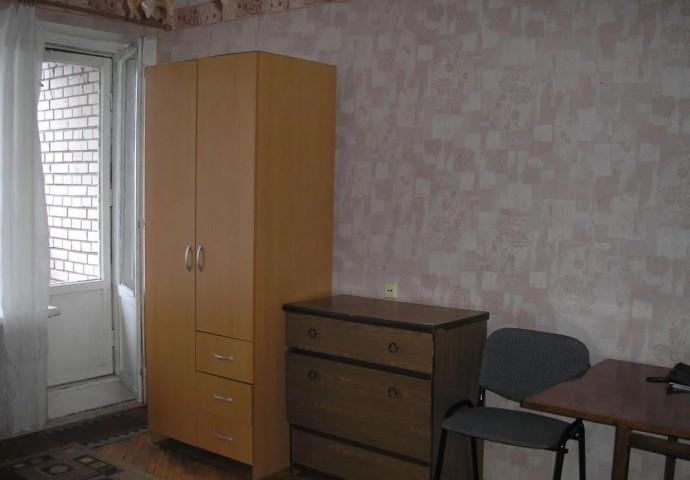 Аренда 1 к. квартиры ул. Орджоникидзе, 53 - фото 4 из 6
