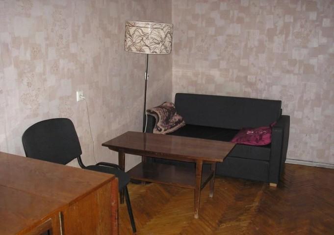 Аренда 1 к. квартиры ул. Орджоникидзе, 53 - фото 5 из 6