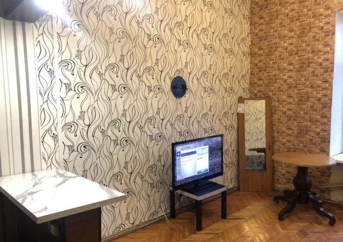 Аренда комнаты Владимирский пр-кт, 16 - фото 3 из 6