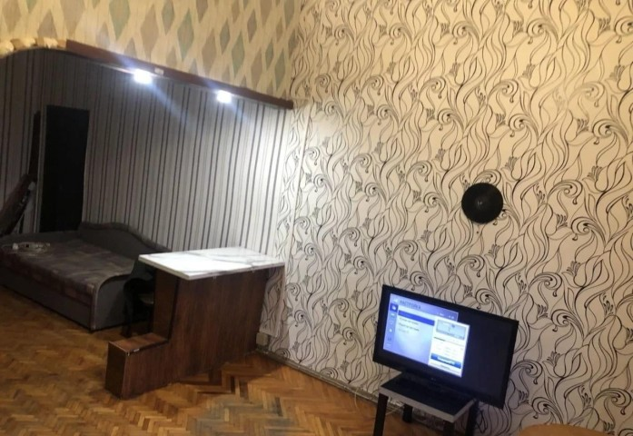 Аренда комнаты Владимирский пр-кт, 16 - фото 6 из 6