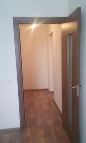 Аренда 1 к. квартиры ул. Корнея Чуковского, 3 - фото 3 из 6