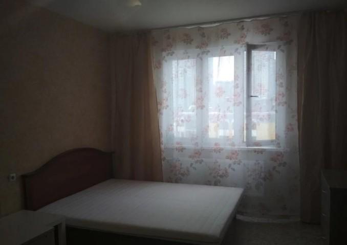 Аренда комнаты Богатырский пр-кт, 48 - фото 1 из 8